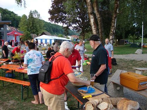 2015-RF-Sommerfest-11