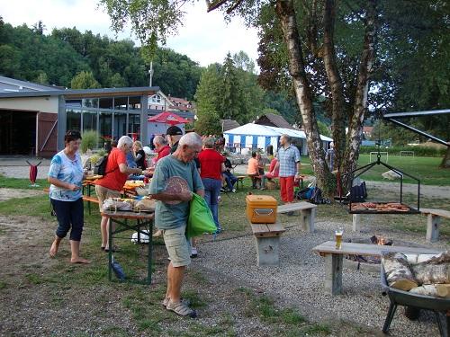 2015-RF-Sommerfest-12