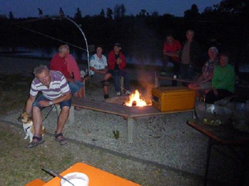 2015-RF-Sommerfest-2
