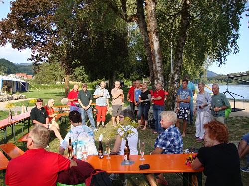 2015-RF-Sommerfest-8